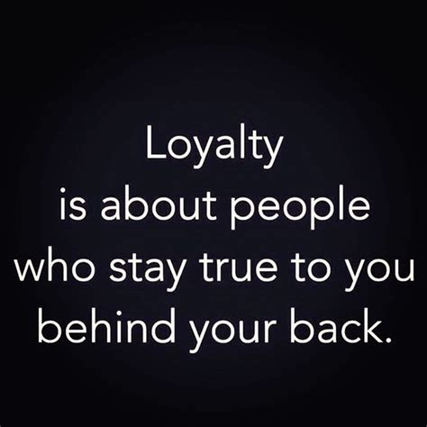 quotes  loyalty  friendship pictures quotesbae