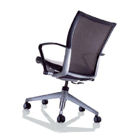 haworth x99 seminar chair x641 2040