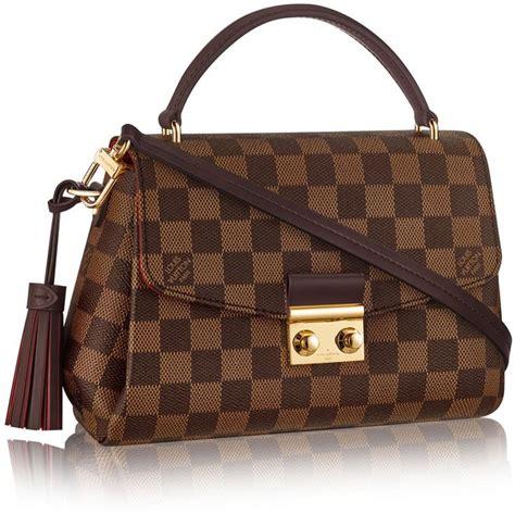 louis vuitton croisette bag louis vuitton handbags crossbody louis vuitton crossbody louis