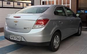 Chevrolet Prisma  U2013 Wikip U00e9dia  A Enciclop U00e9dia Livre