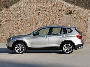 Bmw x3 invoice price canada for Bmw x3 invoice price
