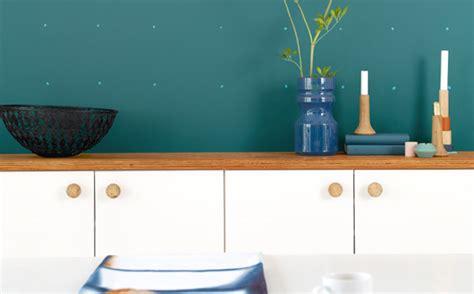 peindre cuisine melamine peindre une cuisine en mélaminé ciabiz com