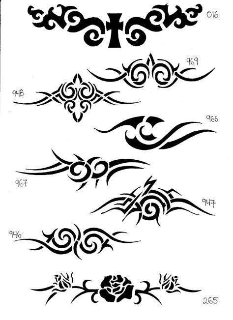 Tahlias Temporary Tattoos Adelaide, SA, 5043