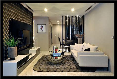 ideas for interior home design 1 bedroom condo interior design ideas interiorhd