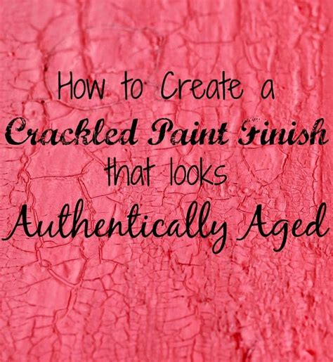 best 20 crackle painting ideas crackle furniture painting accessories and