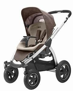Kinderwagen Für Babys : kinderwagen f r bmw vergleich kofferraumtauglich mit adapter ~ Eleganceandgraceweddings.com Haus und Dekorationen
