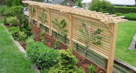18+ Garden Trellis Designs, Ideas