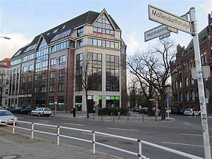 Jobs Berlin Lichtenberg : erste hilfe und brandschutz kurse in berlin lichtenberg anb akademie f r notfallmanagement ~ Eleganceandgraceweddings.com Haus und Dekorationen