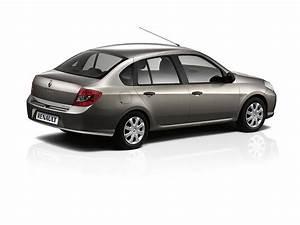 Clio 2008 : renault clio symbol thalia specs 2006 2007 2008 2009 2010 2011 2012 2013 autoevolution ~ Gottalentnigeria.com Avis de Voitures