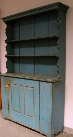 pine kitchen cabinets 1000 images about primitive cupboards on 1491