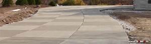 comment faire une descente de garage en beton voie alle With comment faire une descente de garage en beton