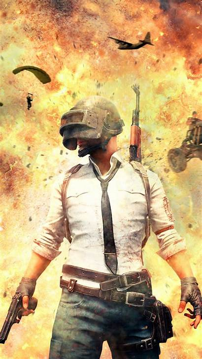 Pubg Wallpapers Android 1080 1920 Resolutions Iphone