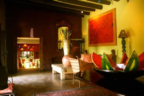 design inspiration from hotel california in todos santos mexico skimbaco lifestyle