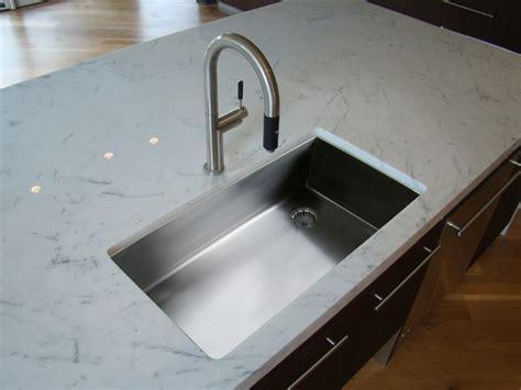 kitchen sinks los angeles create sinks in los angeles modern kitchen 6081