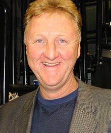 Larry Bird Wikipedia