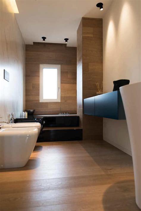 idee  ristrutturare  bagno piccolo moderno