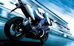 Image: Moto wallpaper HD 0009 - Album: Moto Wallpaper HD ...