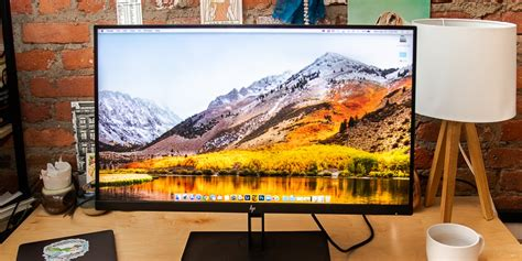 best 4k monitor the best 4k monitors for 2019 reviews by wirecutter a
