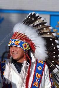 CHIEF DARCY BEAR OF WHITECAP DAKOTA FIRST NATION, BRIDGING ...