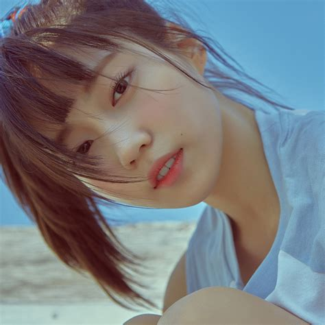 hn72-japanese-girl-cute-young-wallpaper