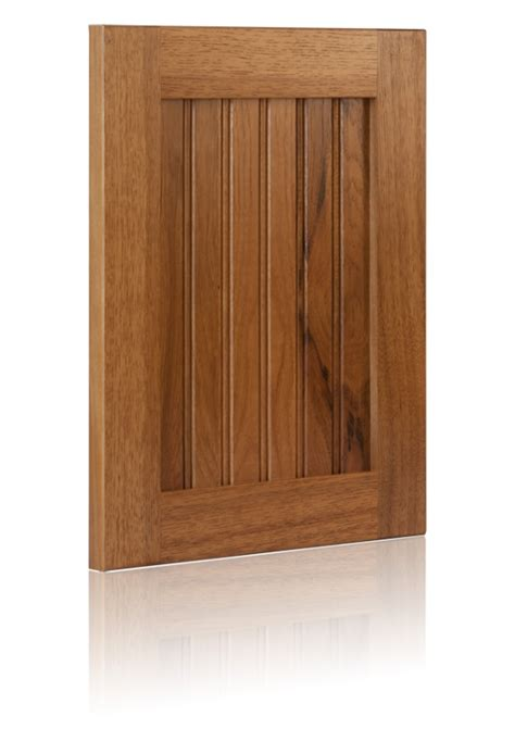 where can i buy cabinet doors 19 where can i buy replacement kitchen cabinet doors