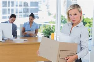 How To Reduce Staff Turnover