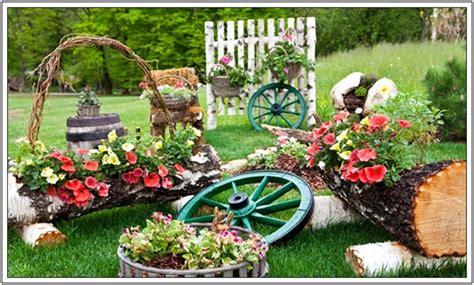 Garden Decoration Near Me by Plant Garden Near Me