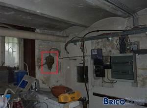 Déplacer Un Compteur électrique : d placement de compteur lectricit ores ~ Medecine-chirurgie-esthetiques.com Avis de Voitures