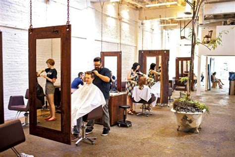 haircut salon names 25 best ideas about mirror hanging on frame 5458