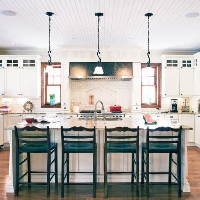 cuisine noblessa élans de noblesse dans la cuisine cuisine inspirations