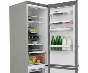 Kühlschrank No Frost : siemens kg39nxi46 k hl gefrierkombination iq300 no frost ~ Watch28wear.com Haus und Dekorationen