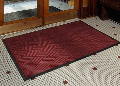 waterhog eco premier mat canada mats