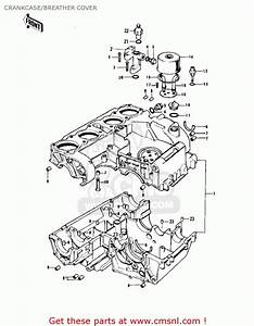 828f Xperia Z Circuit Diagram