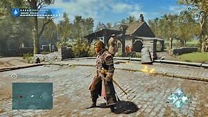 Side quests | Saint-Thomas-d'Aquin - Assassin's Creed ...