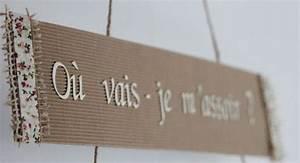 Nom De Table Mariage Champetre : plan de table mariage comment s 39 en sortir ~ Melissatoandfro.com Idées de Décoration