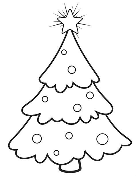 Coloring X Tree by A Crafty Chic Navidad P 225 Ginas Para