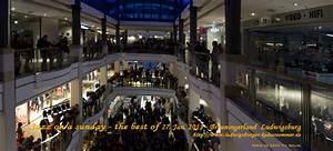Breuningerland Ludwigsburg Verkaufsoffener Sonntag : jazz on a sunday the best of mit barrelhouse jazzband mit harriet louis paul kuhn trio mit ~ Watch28wear.com Haus und Dekorationen