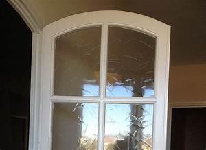 Pose Vitre Teinté Feu Vert : produits verriers vitrerie miroiterie lyonnaise pose reparation vitres entretien vitrage ~ Medecine-chirurgie-esthetiques.com Avis de Voitures