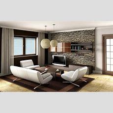 Renovierungsideen Wohnzimmer – Home Sweet Home
