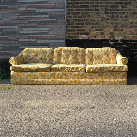 What To Do With Sofa by Removal Think Before Tossing Furniture