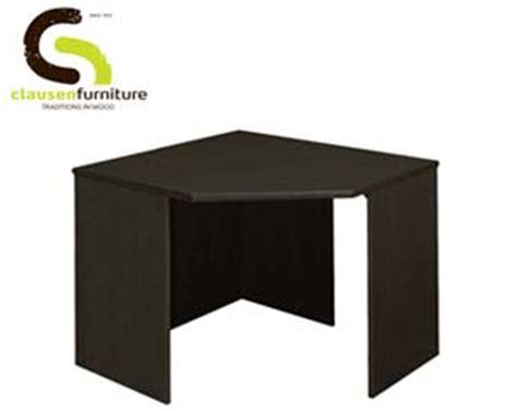 Black Corner Computer Desk Uk by Black Corner Desk Cheap Uk Home Office Desks