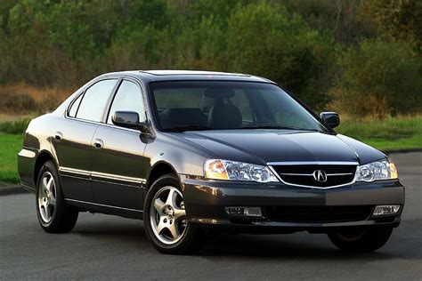 reliable  cars    luxury