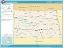 North Dakota - Wikipedia