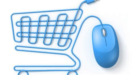 E-commerce : un taux moyen d'abandon de 78% - Image - CB News