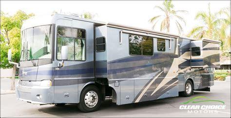 Itasca Horizon 40fd RVs for sale