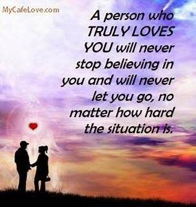 Heart Touching Quotes For Him With Wallpaper ~ Poetry Lovers