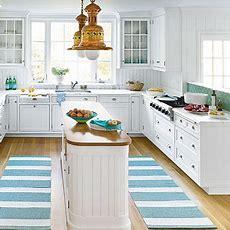 367 Best Coastal Kitchens Images On Pinterest