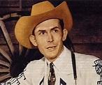 Hank Williams Biography - Childhood, Life Achievements ...