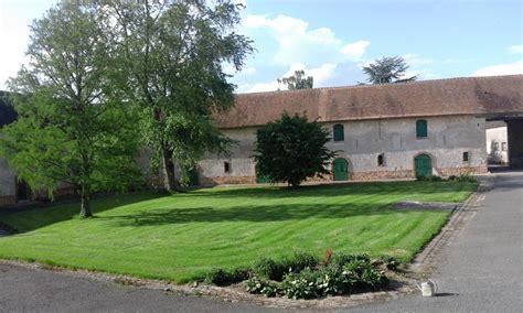chambre d agriculture seine et marne chambre d 39 hôtes crisenoy seine et marne location de