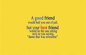 Best 25 Friend ... Famous Virtuous Quotes